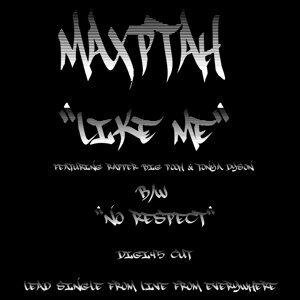 MaxPtah