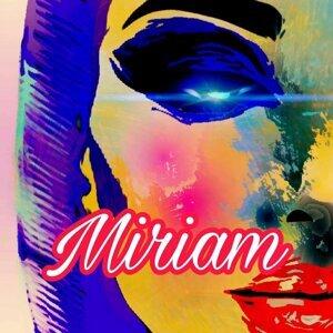 Miriam 歌手頭像