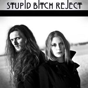 Stupid Bitch Reject 歌手頭像