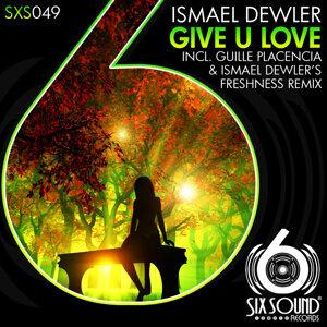Ismael Dewler