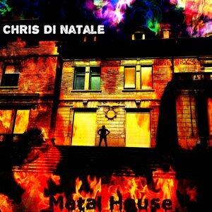 Chris Di Natale 歌手頭像