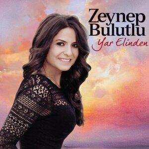 Zeynep Bulutlu 歌手頭像