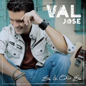 Jose Val 歌手頭像