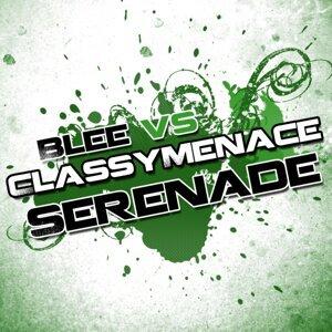 Blee vs ClassyMenace 歌手頭像