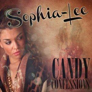 Sophia Lee 歌手頭像