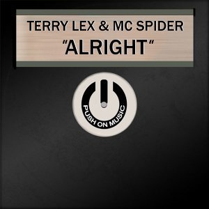 Terry Lex, MC Spider 歌手頭像