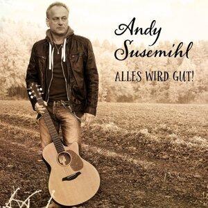 Andy Susemihl 歌手頭像