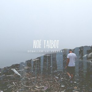 Noé Talbot 歌手頭像