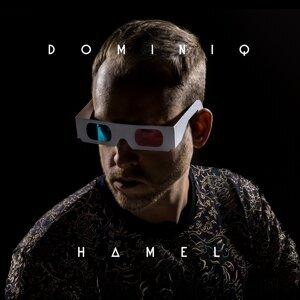 Dominiq Hamel