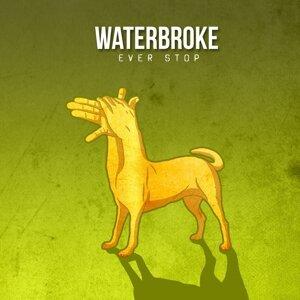 Waterbroke 歌手頭像