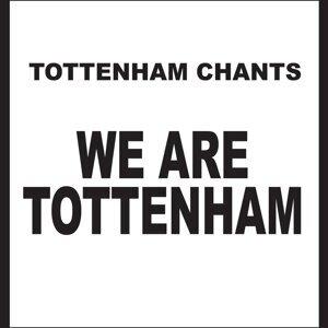 Tottenham Boys