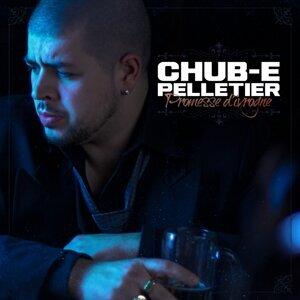 Chub-E Pelletier 歌手頭像