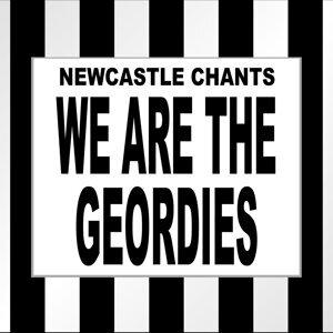 Newcastle Boys 歌手頭像