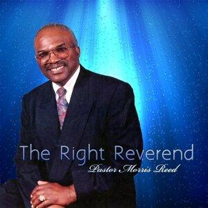 Pastor Morris Reed 歌手頭像
