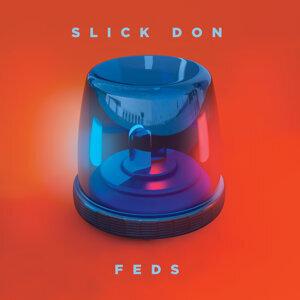 Slick Don 歌手頭像