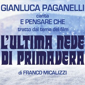 Gianluca Paganelli 歌手頭像