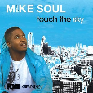 Mike Soul 歌手頭像