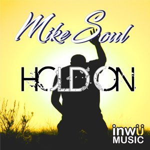 Mike Soul