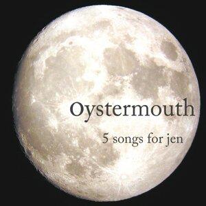 Oystermouth 歌手頭像