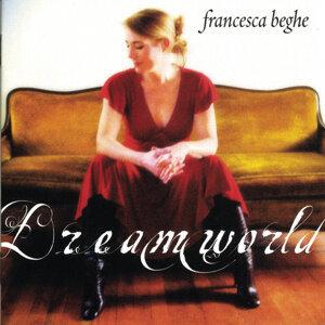 Francesca Beghe 歌手頭像