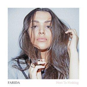 Farida 歌手頭像