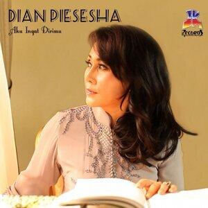 Dian Piesesha 歌手頭像