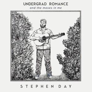Stephen Day 歌手頭像