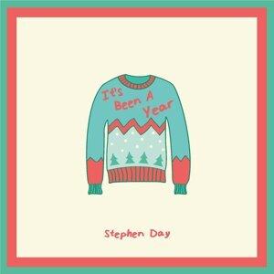 Stephen Day