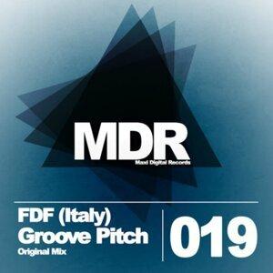 FDF (Italy)