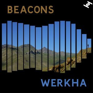 Werkha 歌手頭像