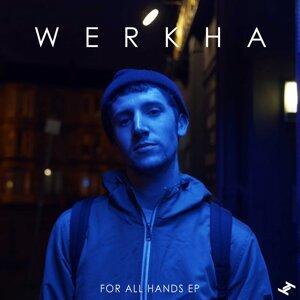 Werkha