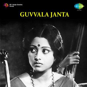 J. V. Raghavulu 歌手頭像