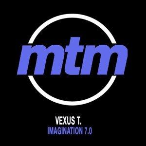 Vexus T. 歌手頭像