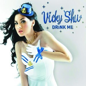 Vicky Shu 歌手頭像