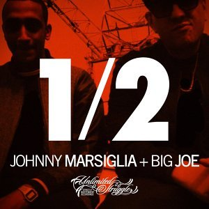Johnny Marsiglia, Big Joe 歌手頭像