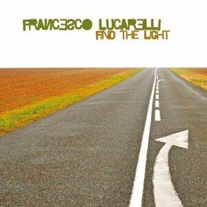 Francesco Lucarelli 歌手頭像