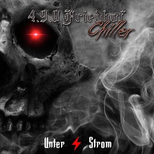 4.9.0 Friedhof Chiller