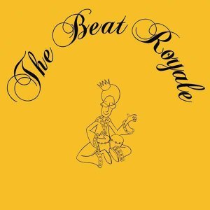 The Beat Royale 歌手頭像
