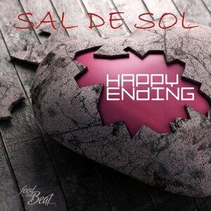 Sal De Sol 歌手頭像