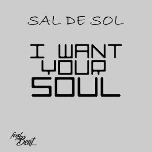 Sal De Sol