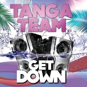 Tanga Team 歌手頭像