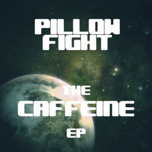 Pillow Fight 歌手頭像