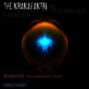 The Krakafaktri