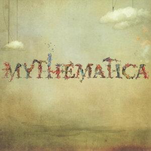 Mythematica 歌手頭像