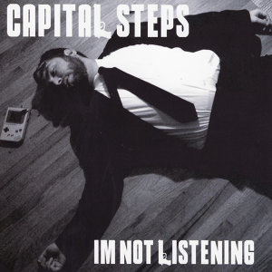 Capital Steps 歌手頭像