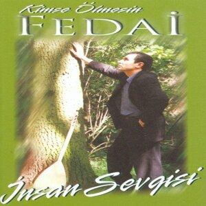 Fedai 歌手頭像