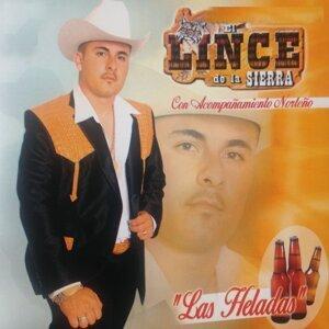 El Lince De La Sierra 歌手頭像