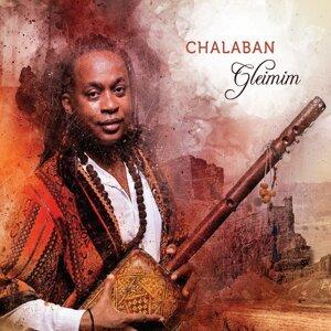 Chalaban