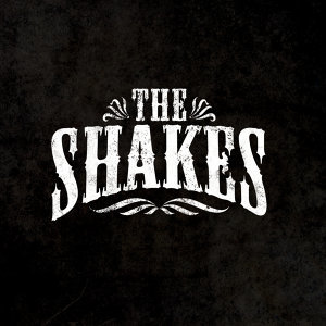 The Shakes 歌手頭像