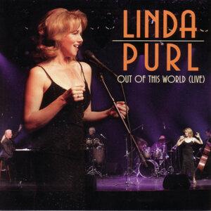 Linda Purl 歌手頭像